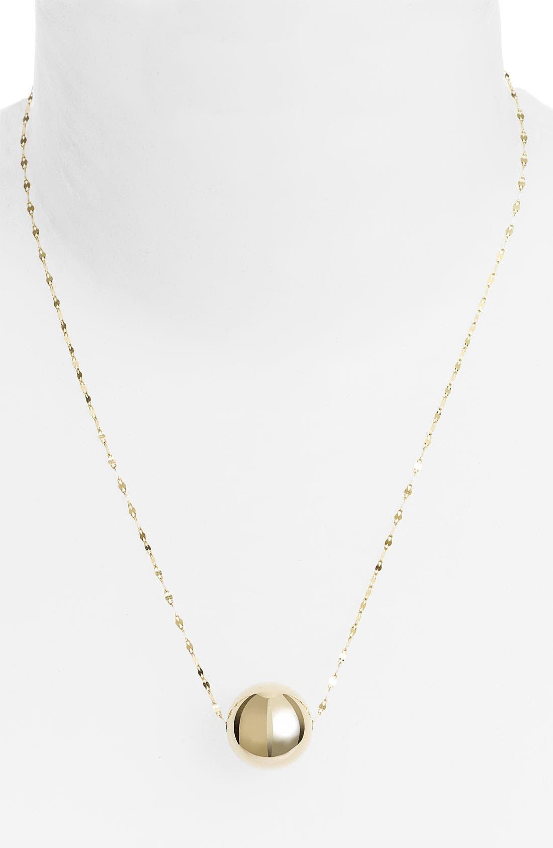 Main Image - Lana Jewelry 'St. Tropez' Necklace