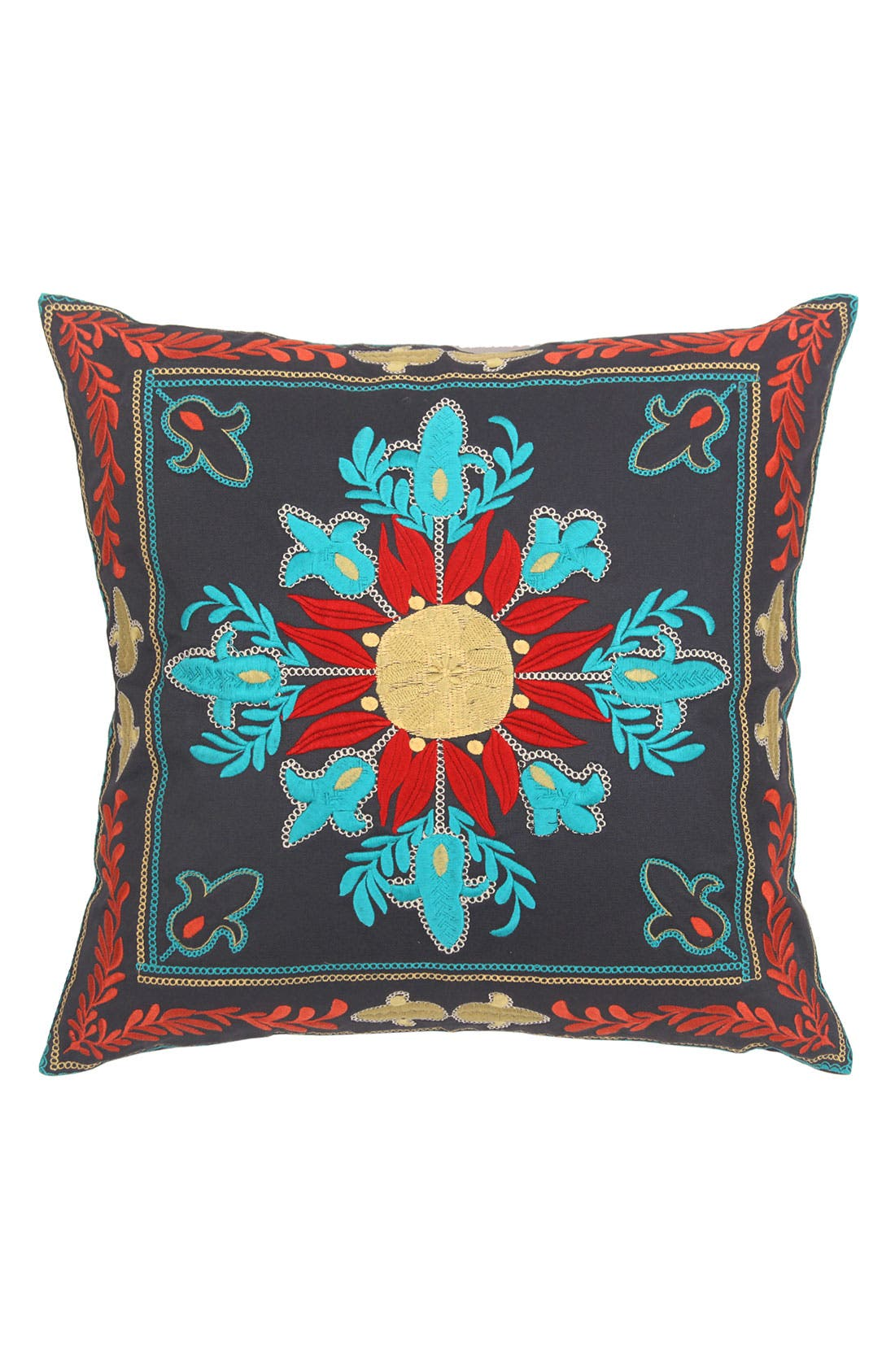 Alternate Image 1 Selected - Blissliving Home 'Samsara' Pillow