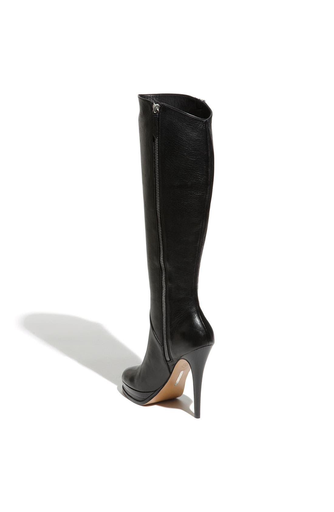 Alternate Image 2  - Classiques Entier® 'Faye' Boot