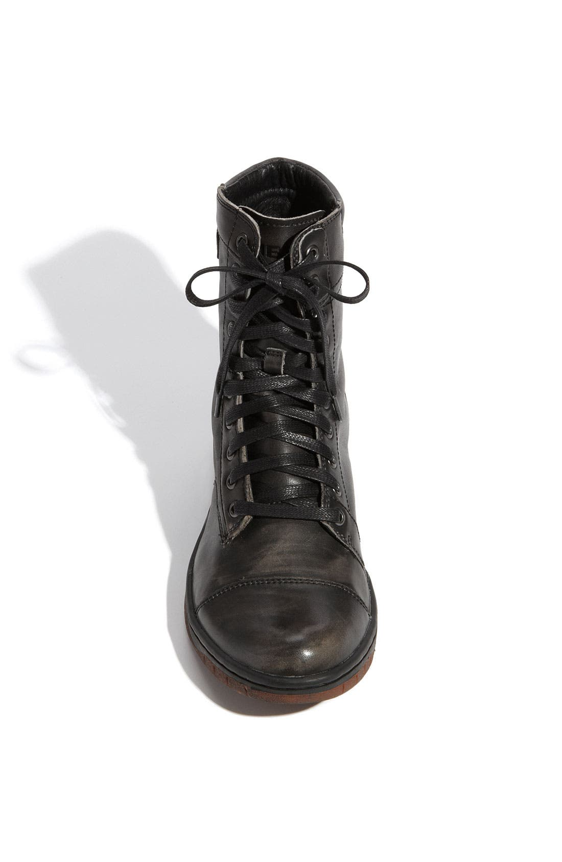 Alternate Image 3  - DIESEL® 'Basket Butch' Boot