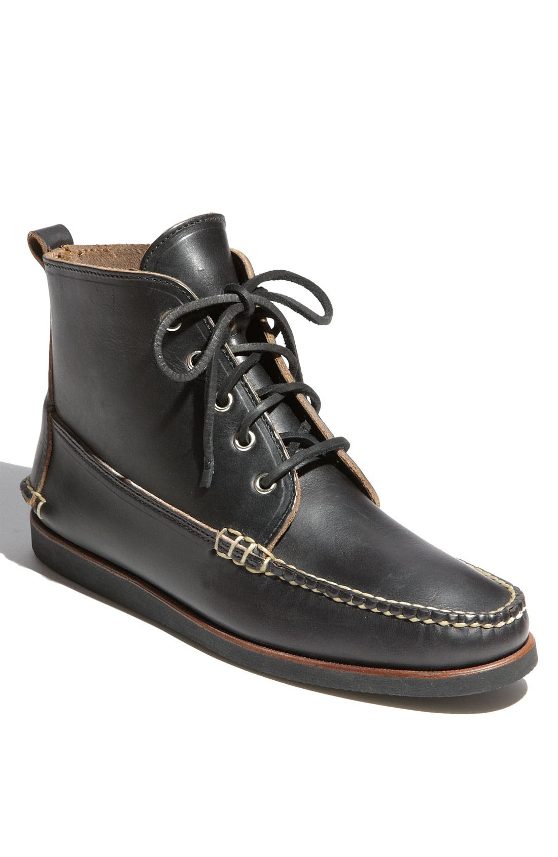 Alternate Image 1 Selected - Eastland Made in Maine 'Seneca USA' Boot