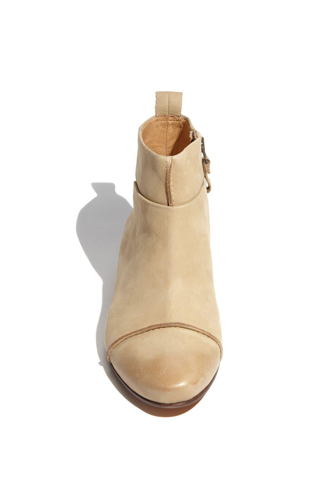 Alternate Image 3  - Modern Vintage 'Ima' Boot