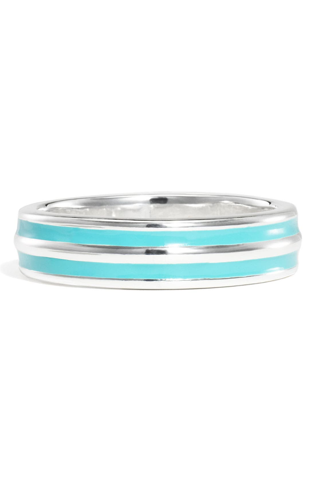 Alternate Image 1 Selected - Simon Sebbag Stripe Bangle