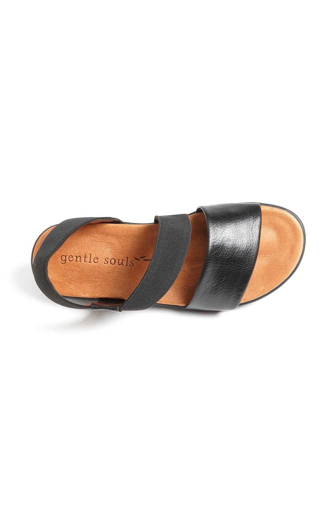 Alternate Image 3  - Gentle Souls 'Get Goin' Sandal