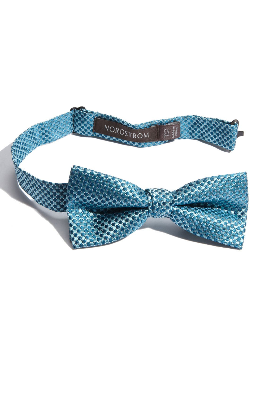 Alternate Image 1 Selected - Nordstrom Bow Tie (Boys)