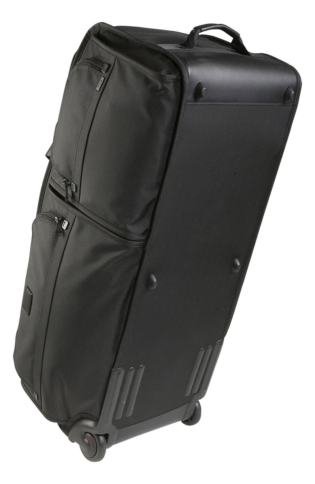 Alternate Image 5  - Tumi 'Alpha - Extra Large' Wheeled Duffel Bag