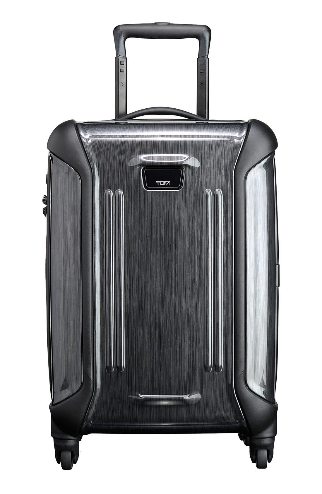 Alternate Image 1 Selected - Tumi 'Vapor™' International Carry-On Bag