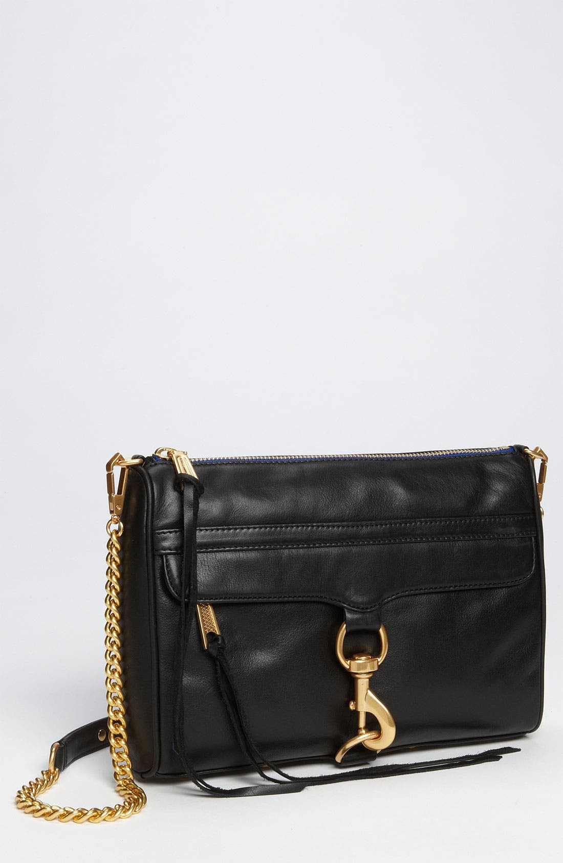 Main Image - Rebecca Minkoff 'MAC' Shoulder Bag
