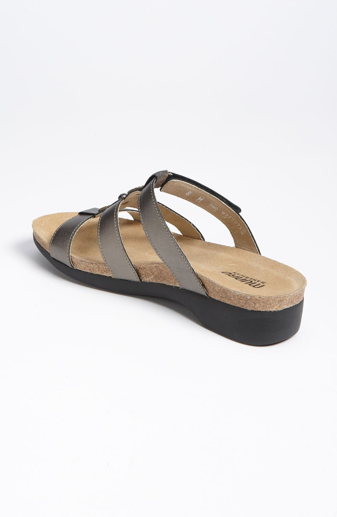 Alternate Image 2  - Munro 'Virgo' Sandal