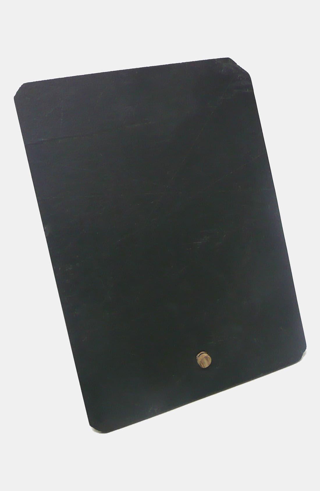 Alternate Image 1 Selected - Slate Menu Board