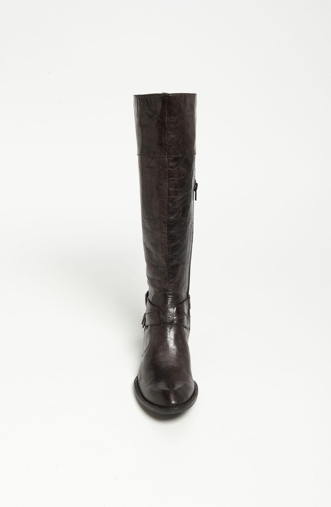 Alternate Image 3  - Børn 'Lira' Boot