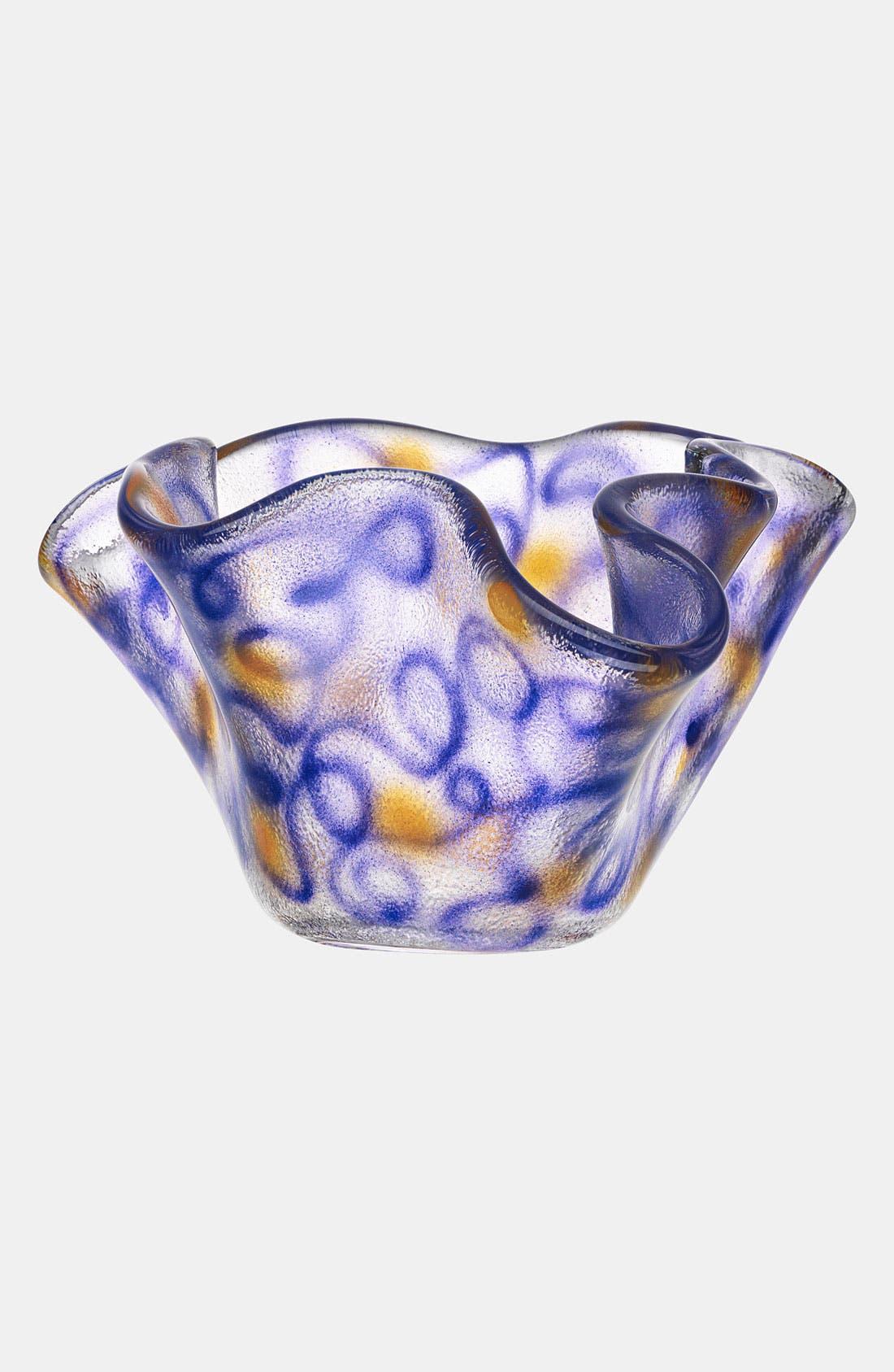 Main Image - Kosta Boda 'Happy Going' Small Bowl