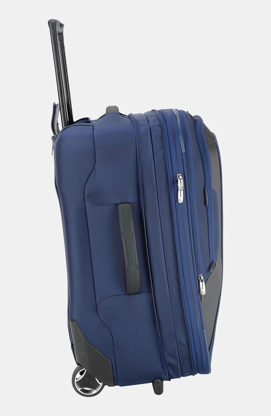 Alternate Image 4  - Tumi 'T-Tech Presidio - Mason' Wheeled Medium Trip Bag
