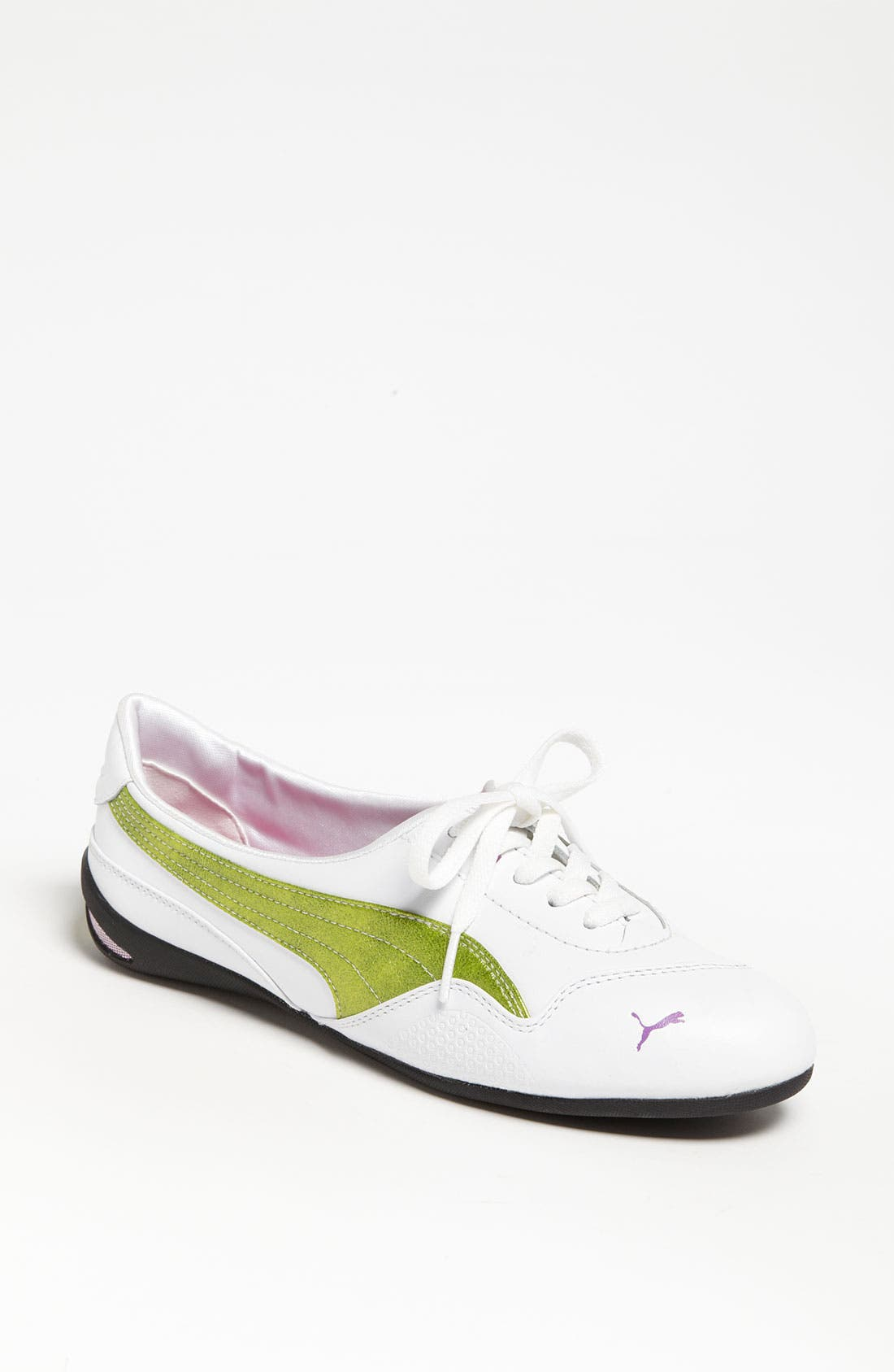 Alternate Image 1 Selected - PUMA 'Winning Diva' Sneaker