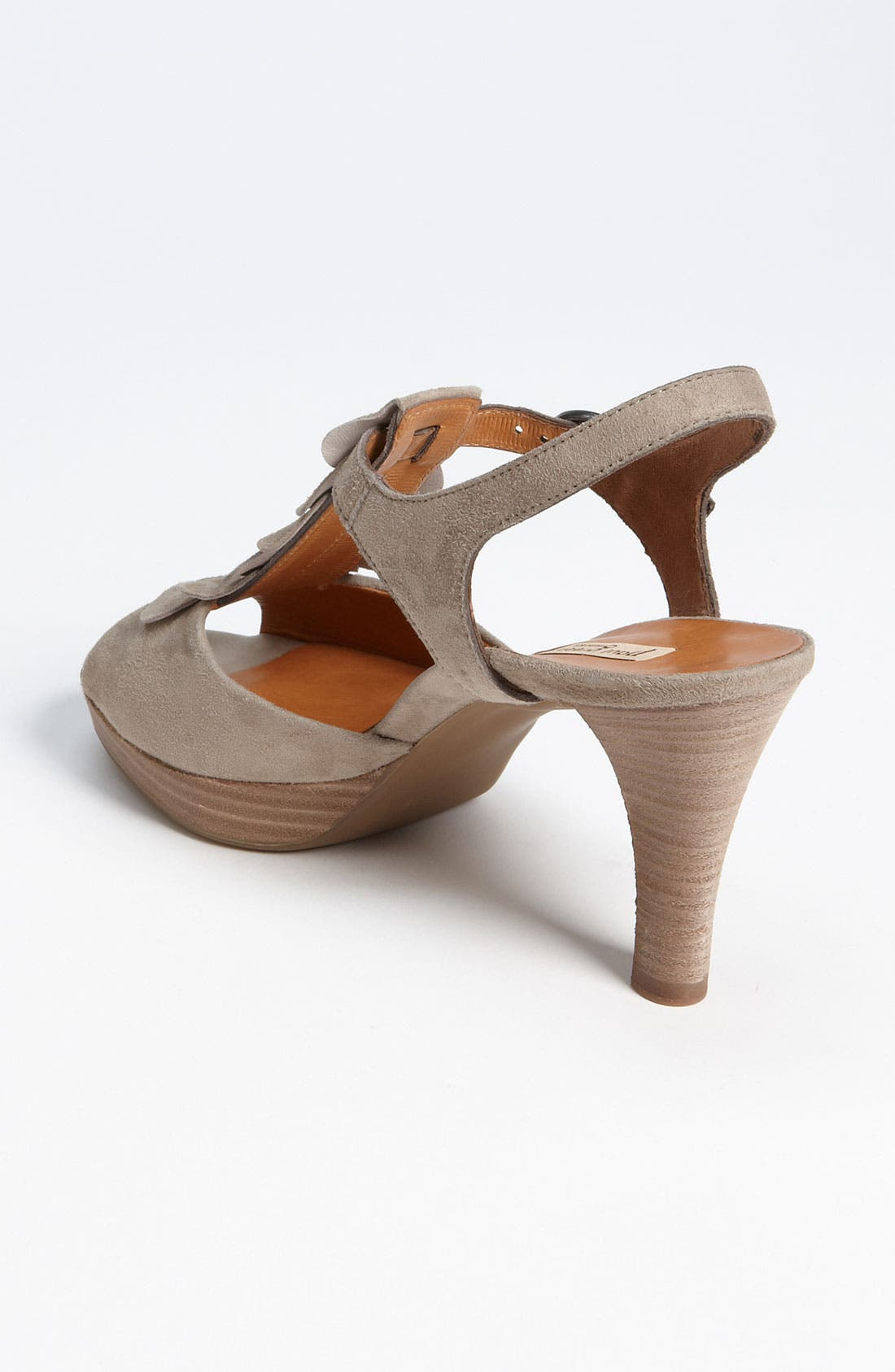 Alternate Image 2  - Paul Green 'Lava' Sandal