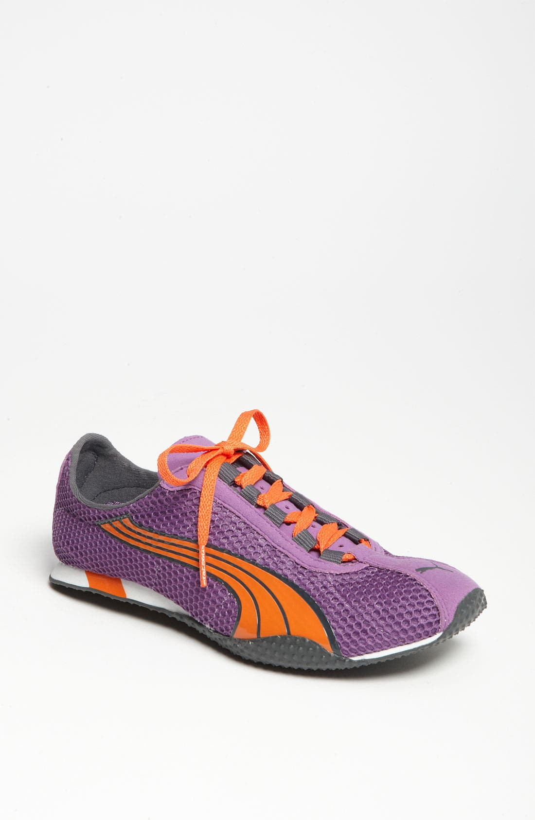 Alternate Image 1 Selected - PUMA 'H Street' Sneaker (Women)