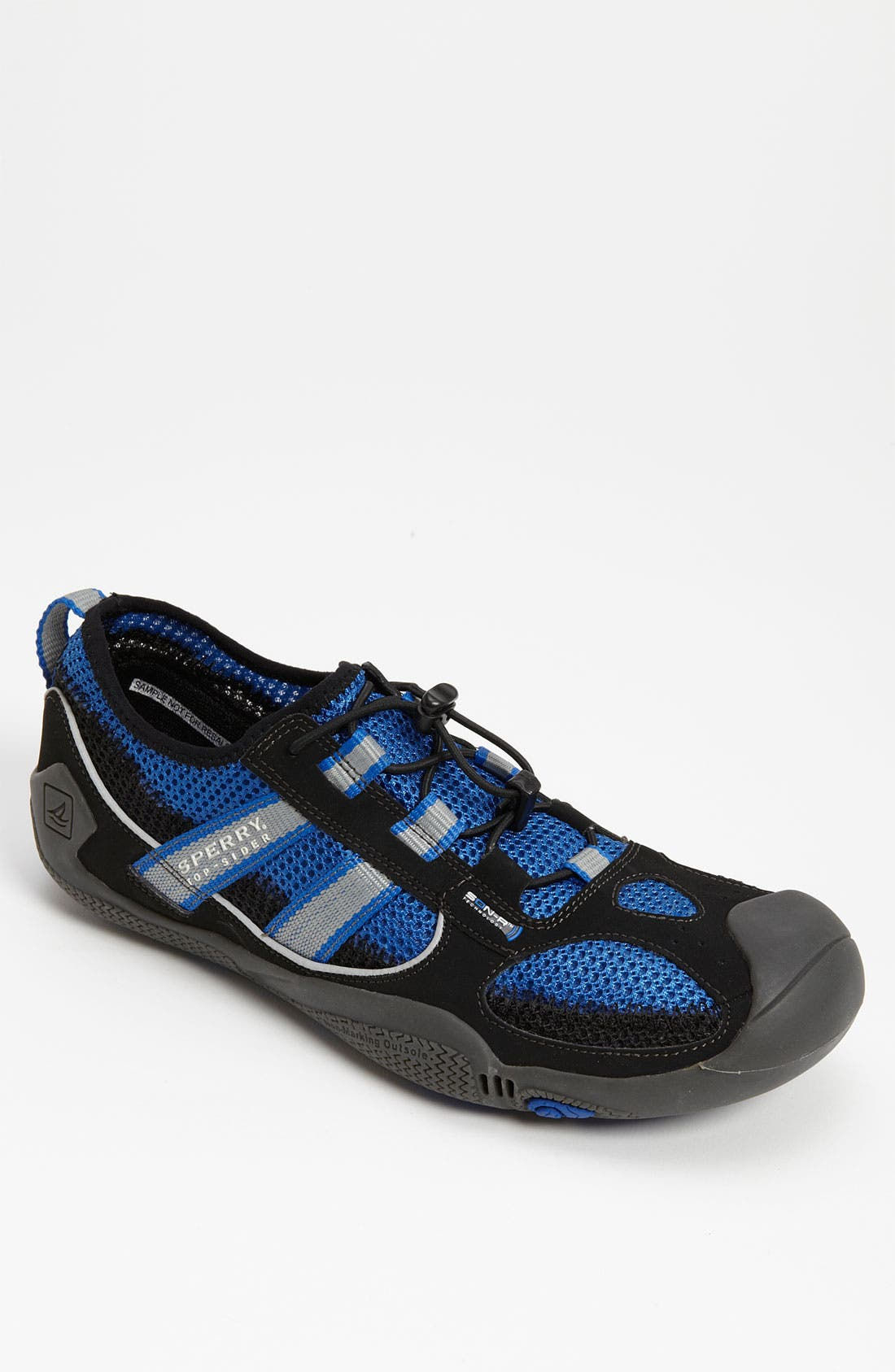 Alternate Image 1 Selected - Sperry Top-Sider® 'SON-R™ Feedback' Sandal (Online Only)