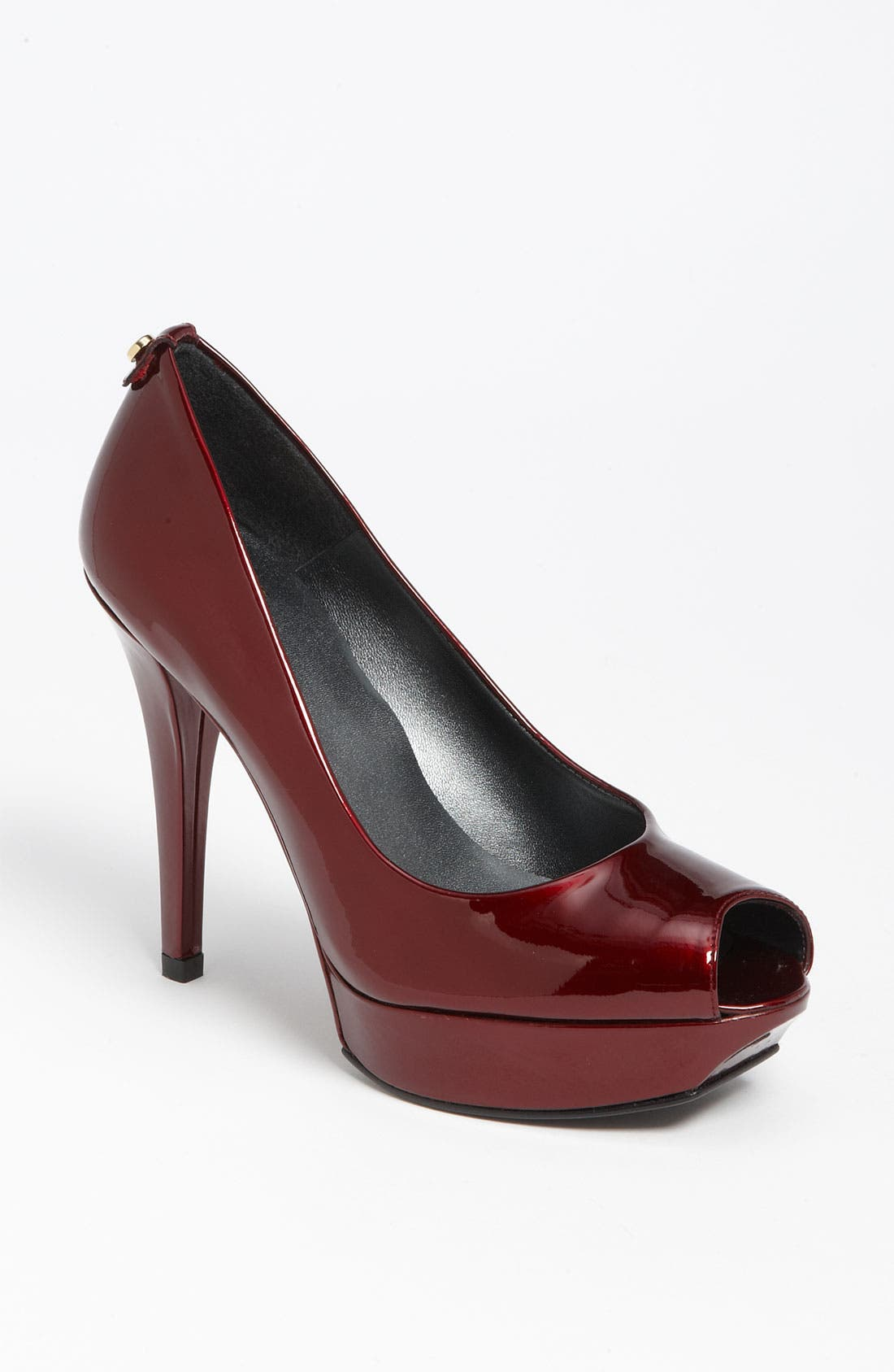 Main Image - Stuart Weitzman 'Stage' Pump (Nordstrom Exclusive)