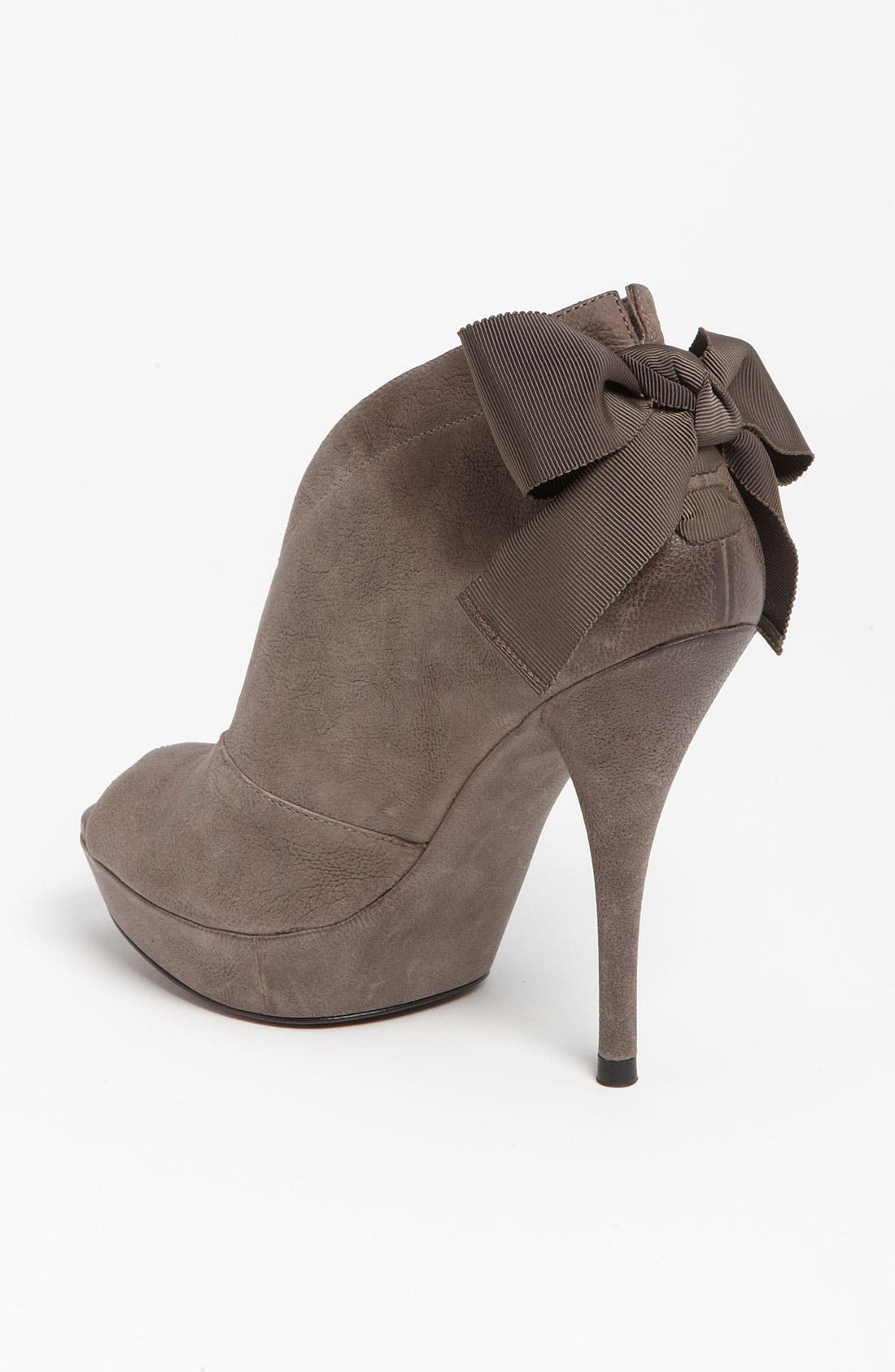 Alternate Image 2  - Vera Wang Footwear 'Royce' Bootie