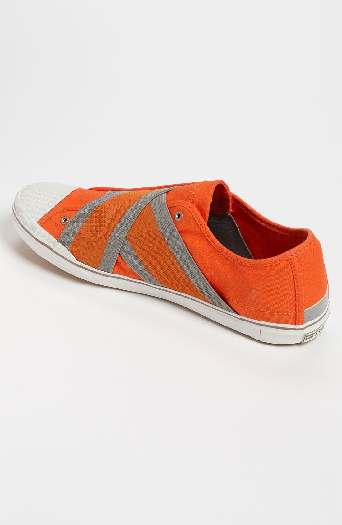 Alternate Image 2  - Tretorn 'Skymra' Sneaker