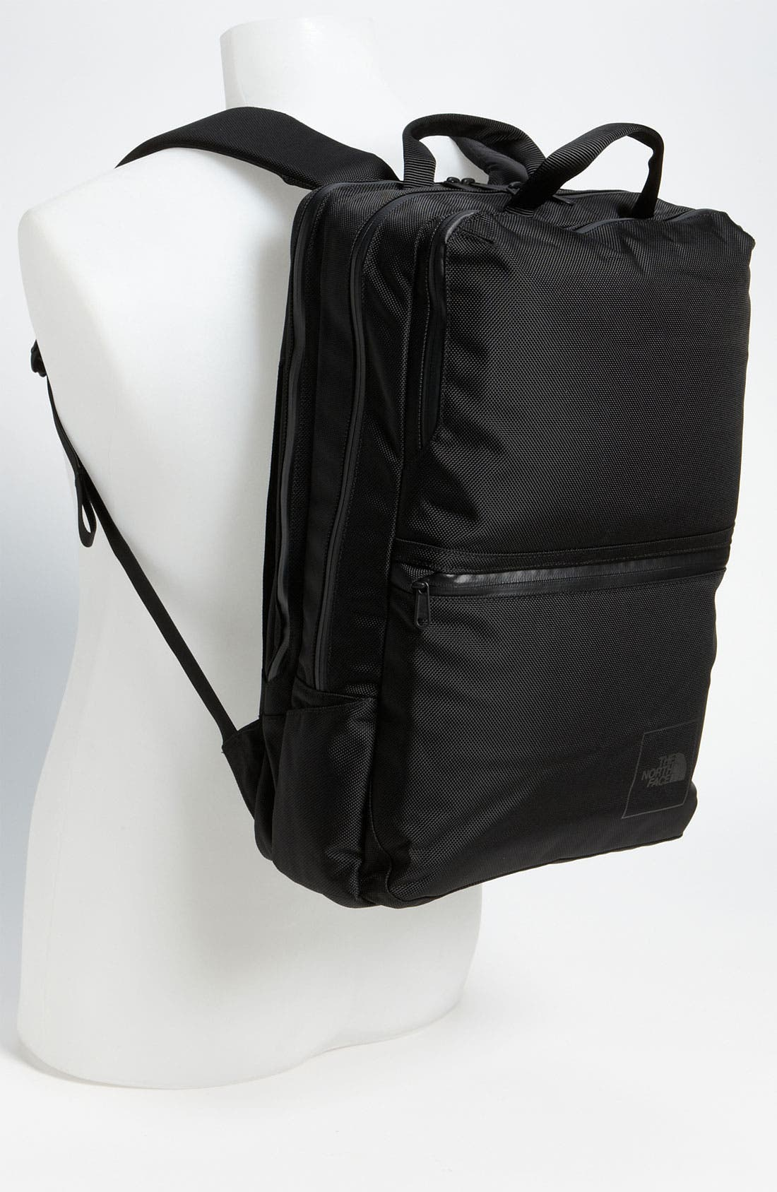Alternate Image 4  - The North Face 'Shuttle' Backpack