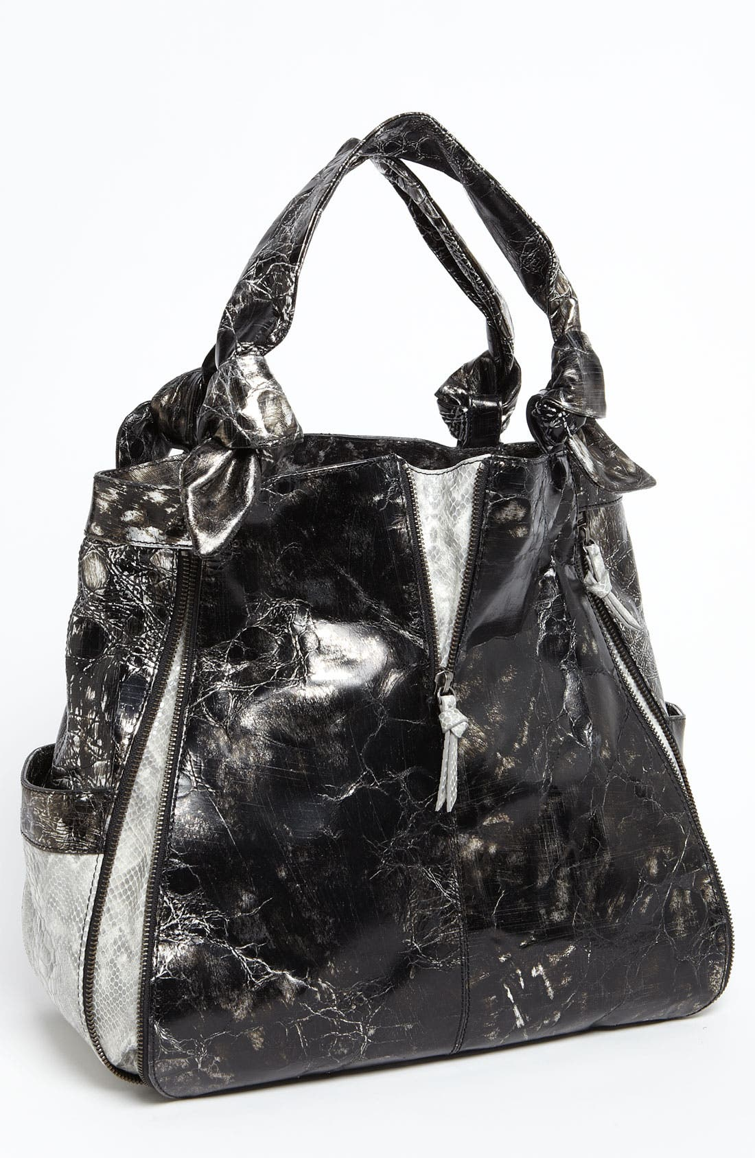 Alternate Image 1 Selected - Vintage Reign 'Marky' Hobo