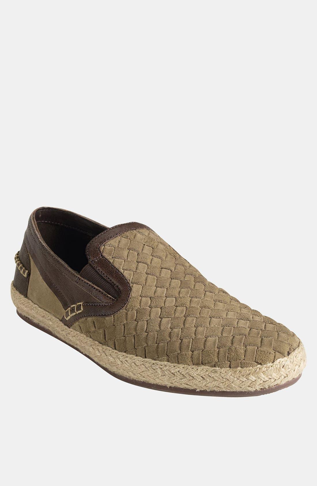 Alternate Image 1 Selected - Cole Haan 'Seawall' Sneaker