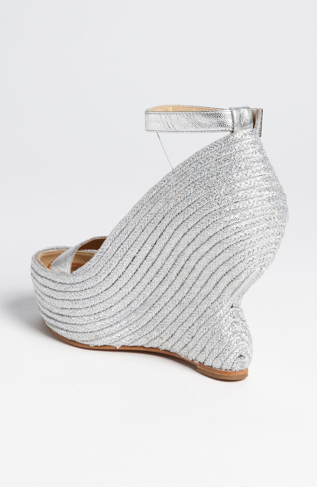 Alternate Image 2  - Paloma Barcelo 'Sue' Sandal