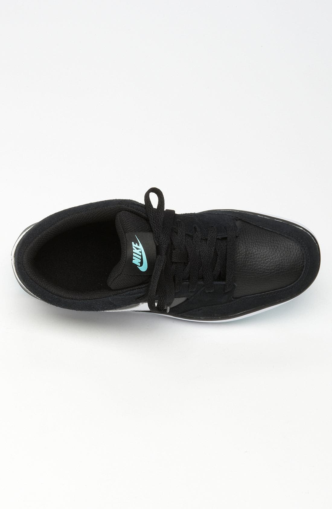 Alternate Image 3  - Nike 'Avid' Sneaker (Men)