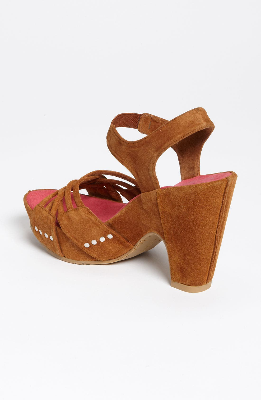 Alternate Image 2  - Donald J Pliner 'Hally' Sandal