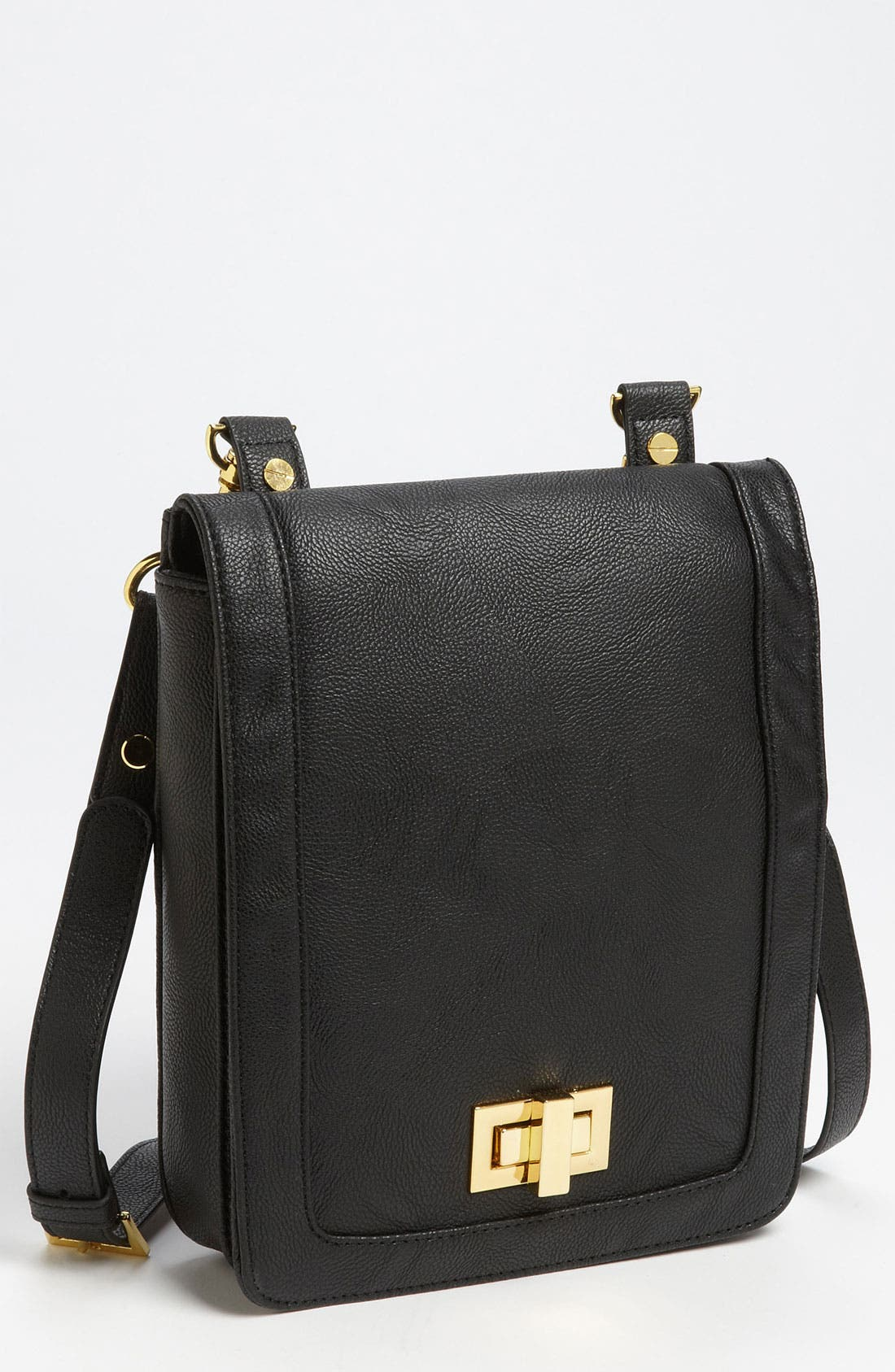 Alternate Image 1 Selected - Navoh 'Erin' Crossbody Bag