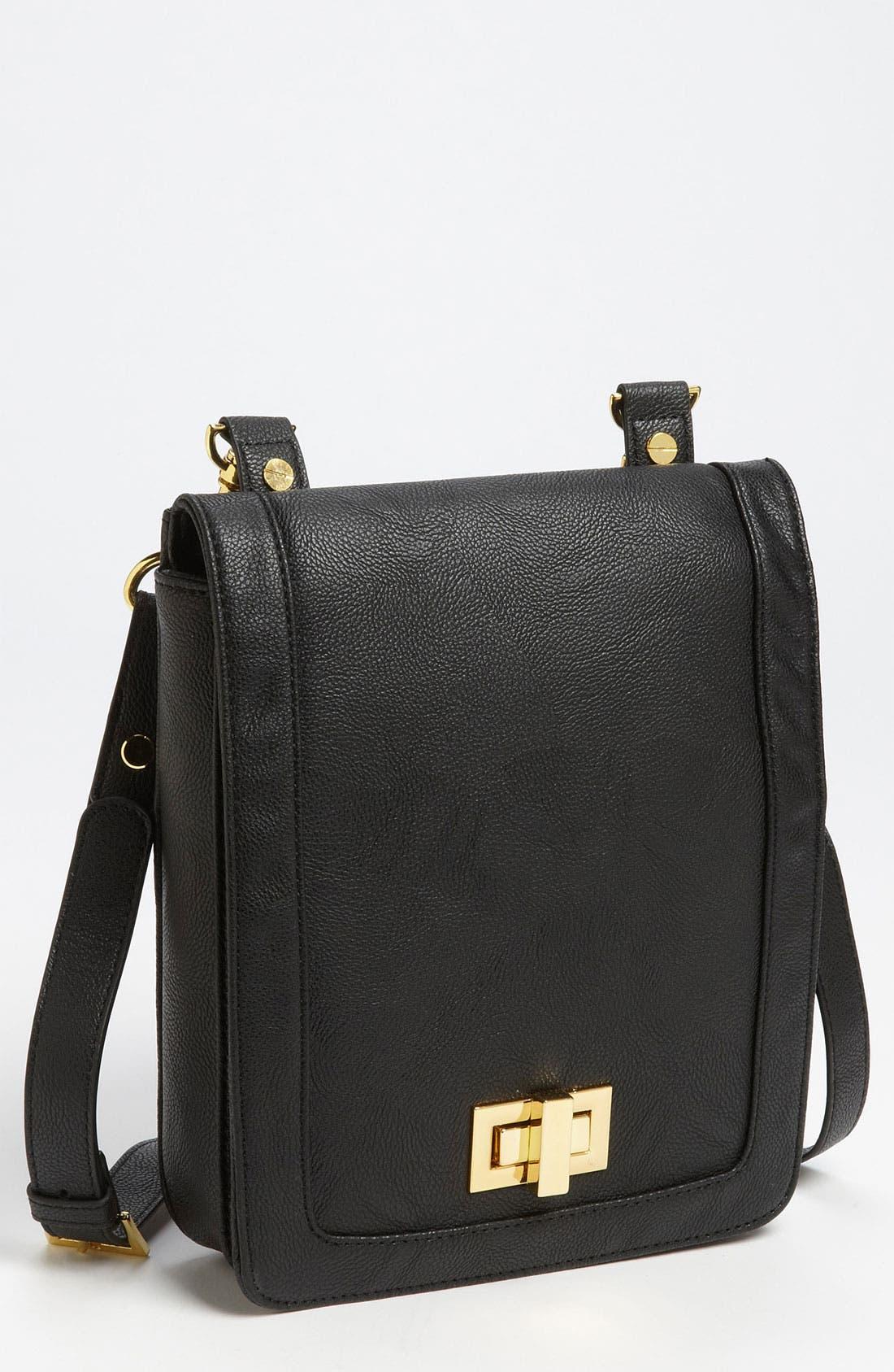 Main Image - Navoh 'Erin' Crossbody Bag