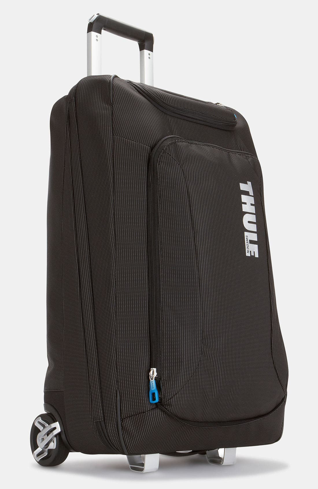 Alternate Image 1 Selected - Thule 'Crossover' Upright Rolling Bag (27 Inch)