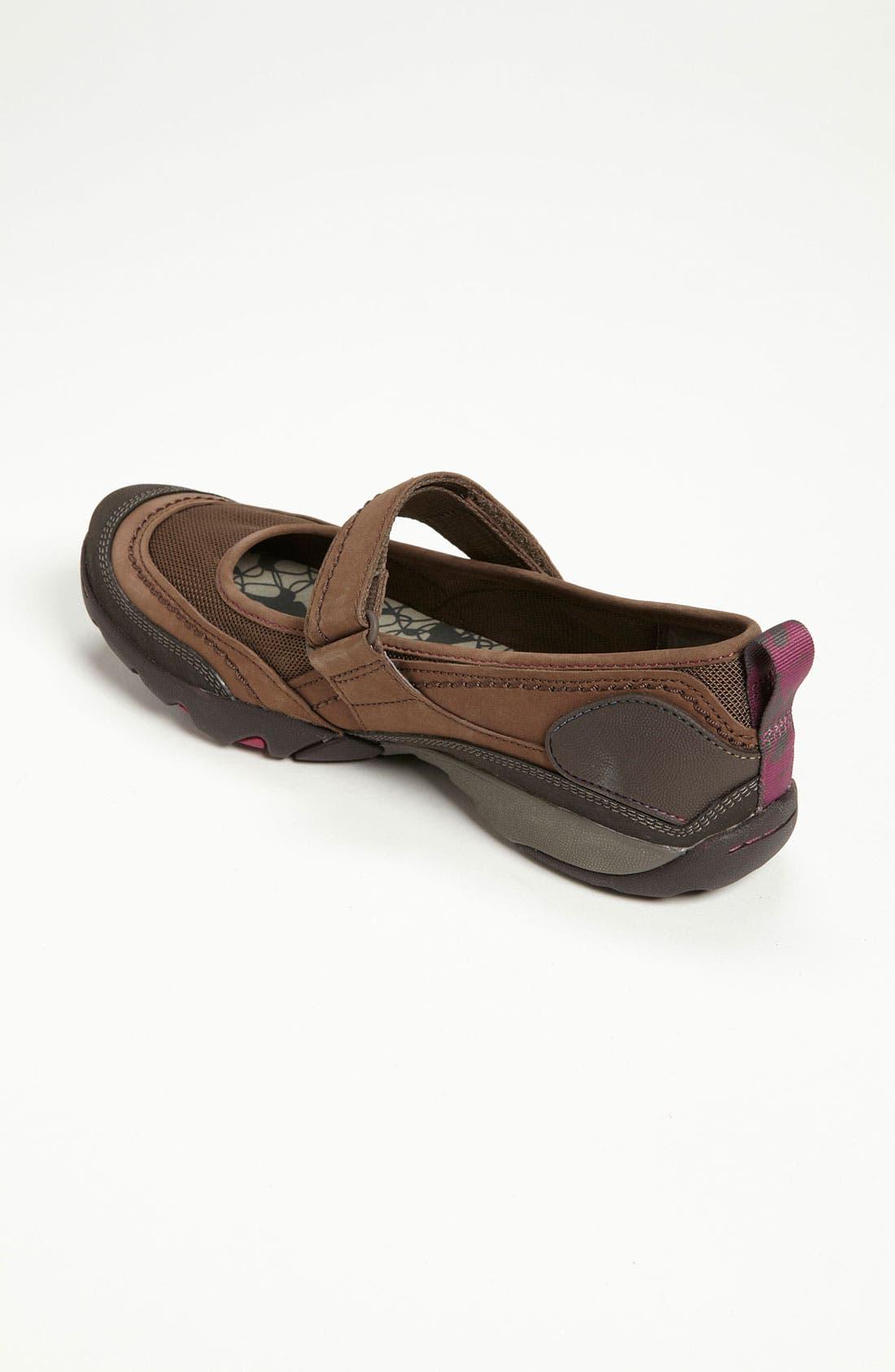 Alternate Image 2  - Merrell 'Mimosa' Sneaker