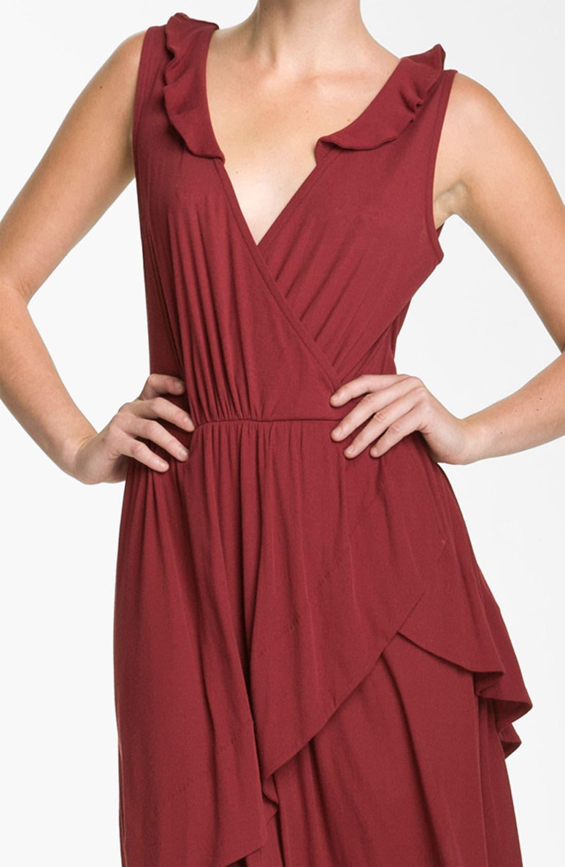 Alternate Image 3  - MARC BY MARC JACOBS 'Cornelian' Dress