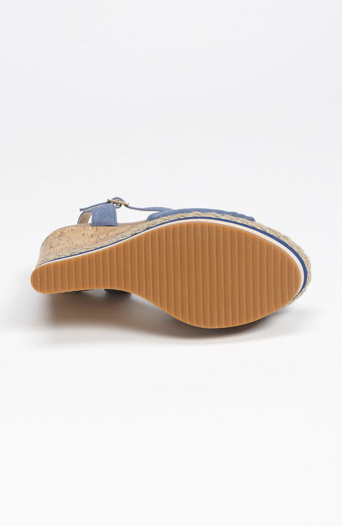 Alternate Image 4  - BP 'Calypso' Wedge Sandal
