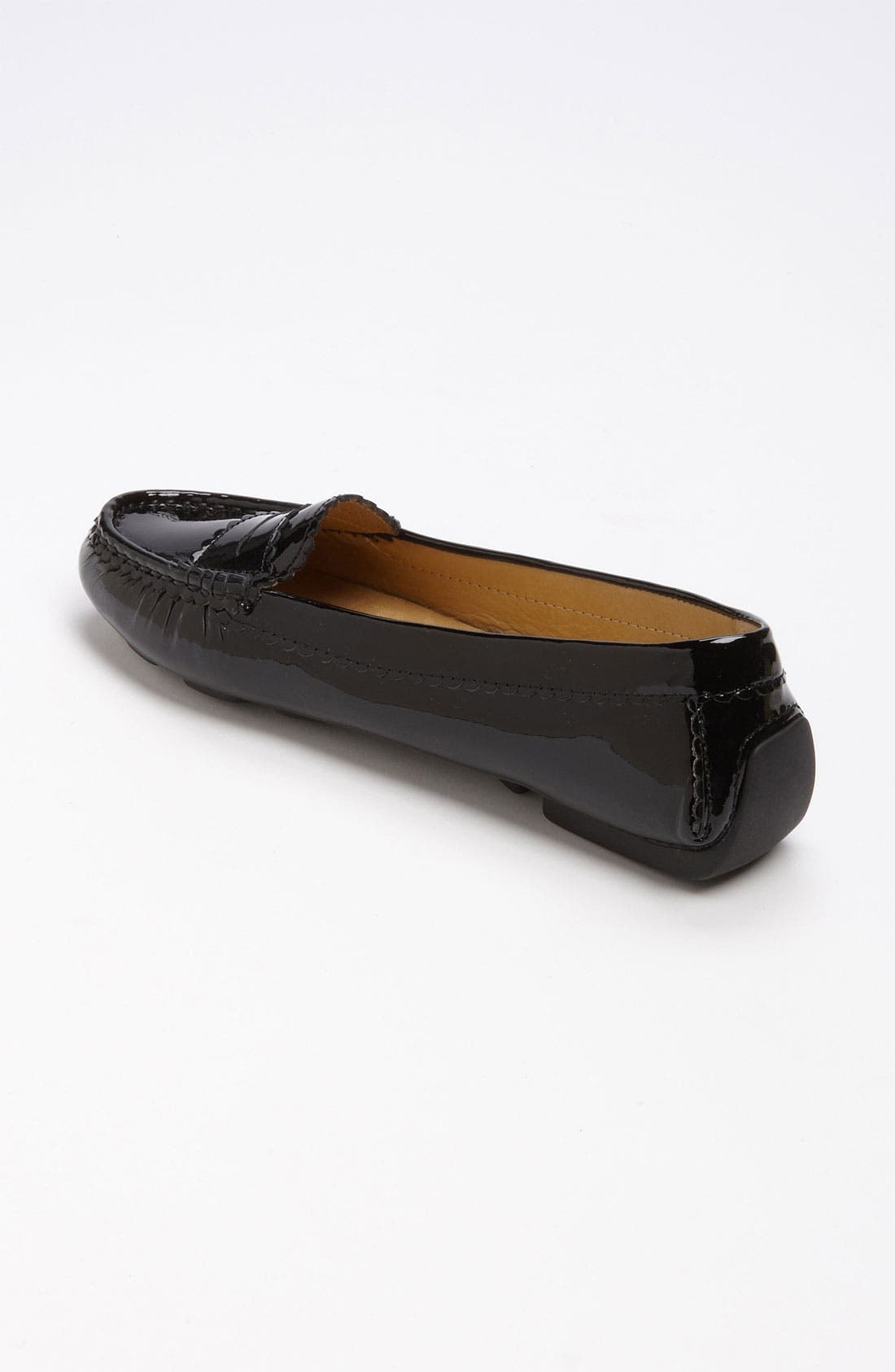 Alternate Image 2  - L.K. Bennett 'Reno' Loafer