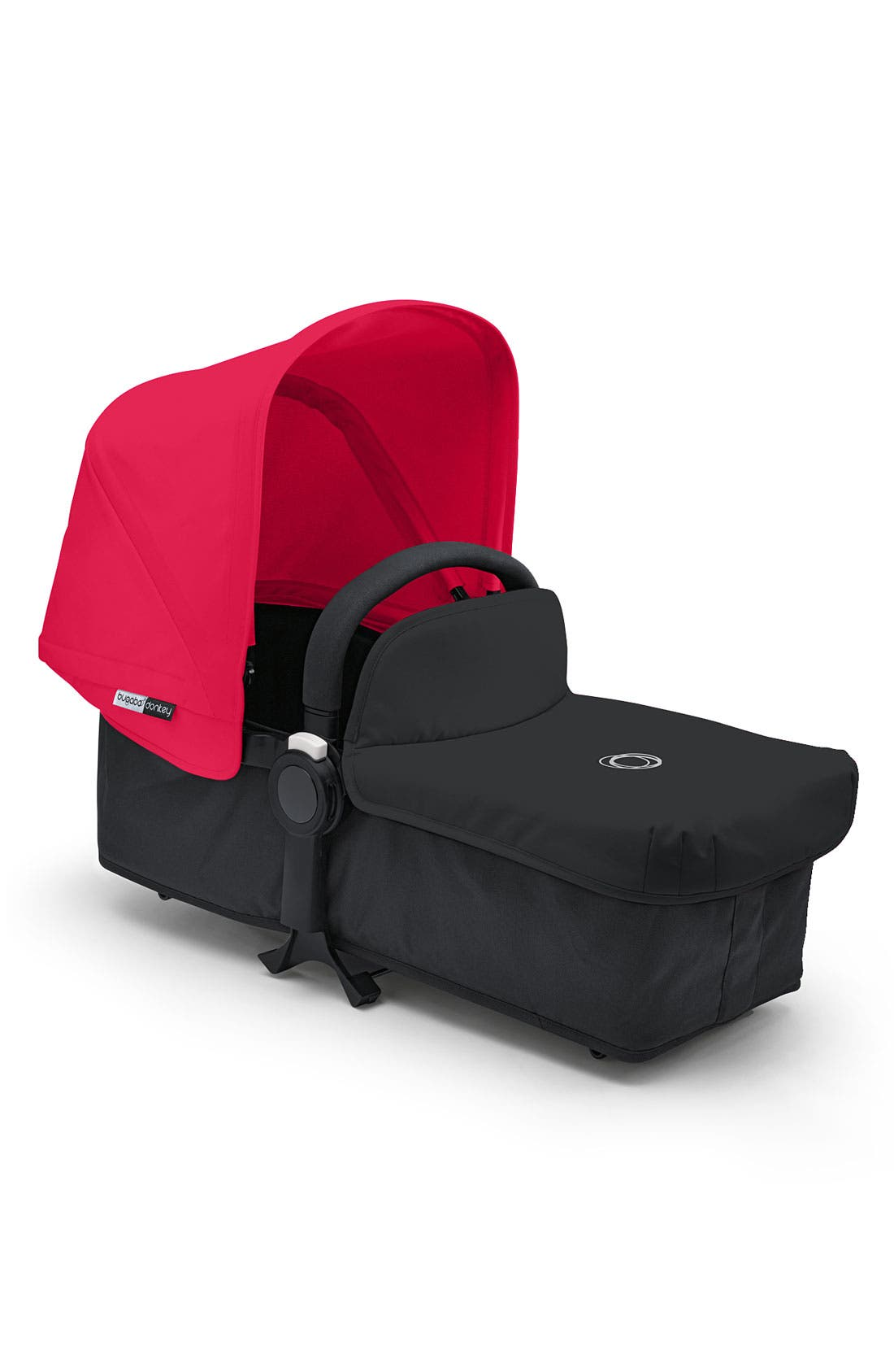 Alternate Image 1 Selected - Bugaboo 'Donkey' Sun Canopy (Limited Edition)