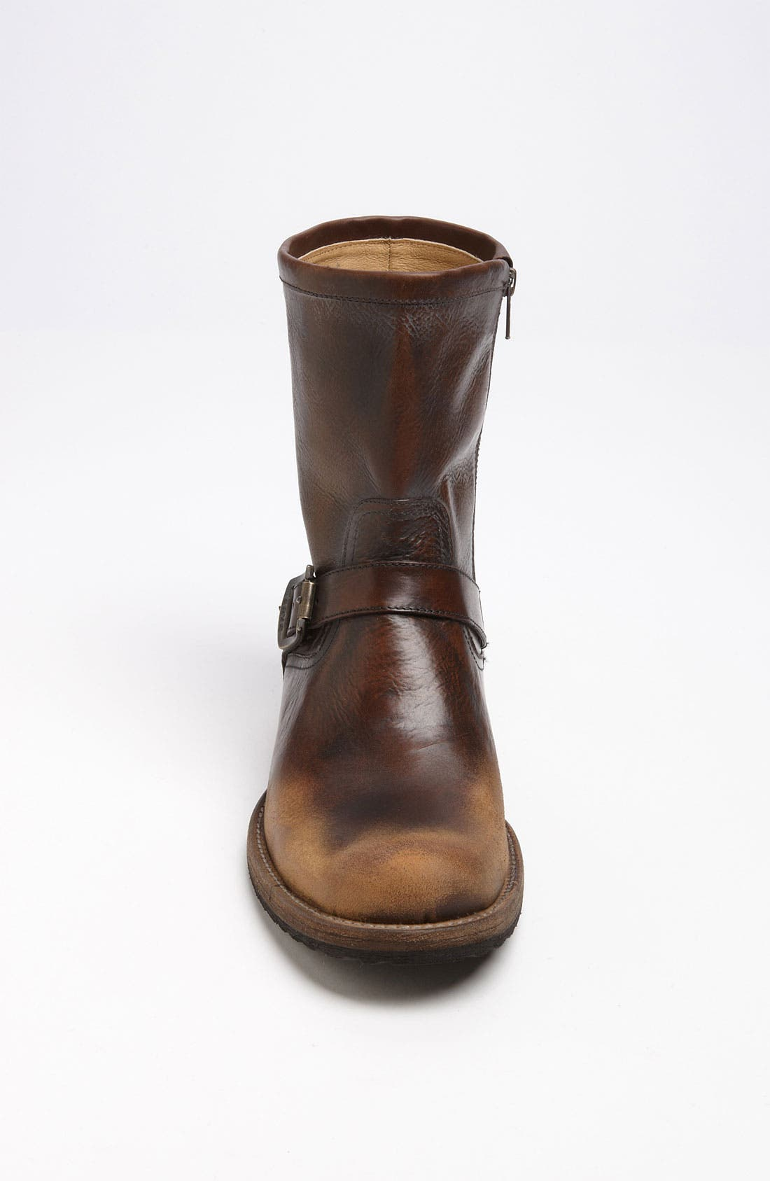 Alternate Image 3  - Frye 'Phillip' Engineer Boot