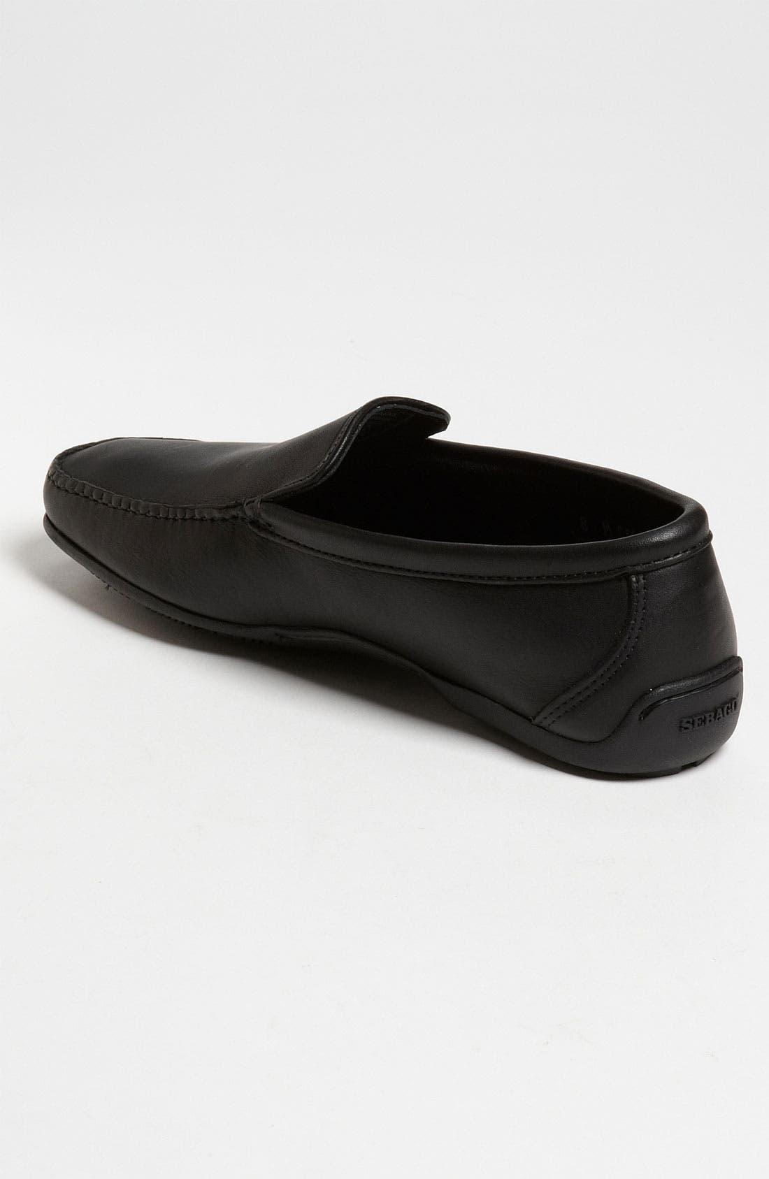 Alternate Image 2  - Sebago 'Vico' Driving Shoe