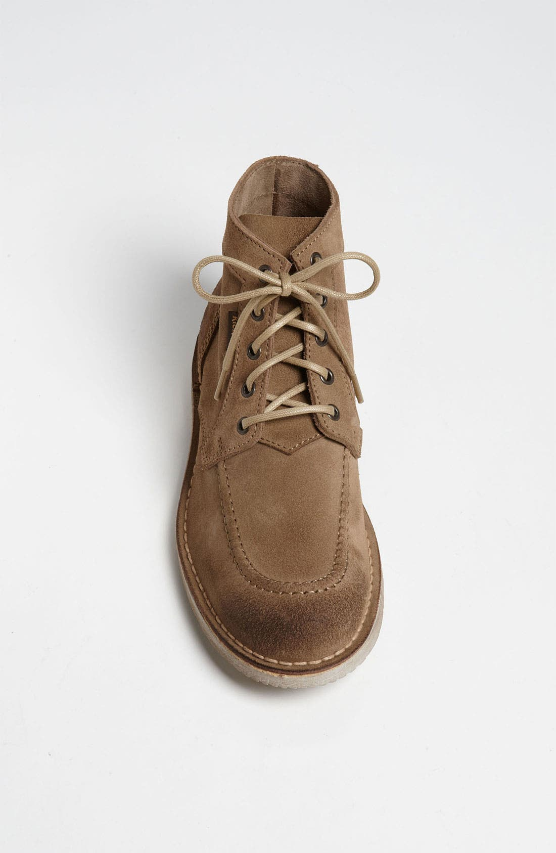 Alternate Image 3  - Kickers 'Bistro' Boot (Online Only)