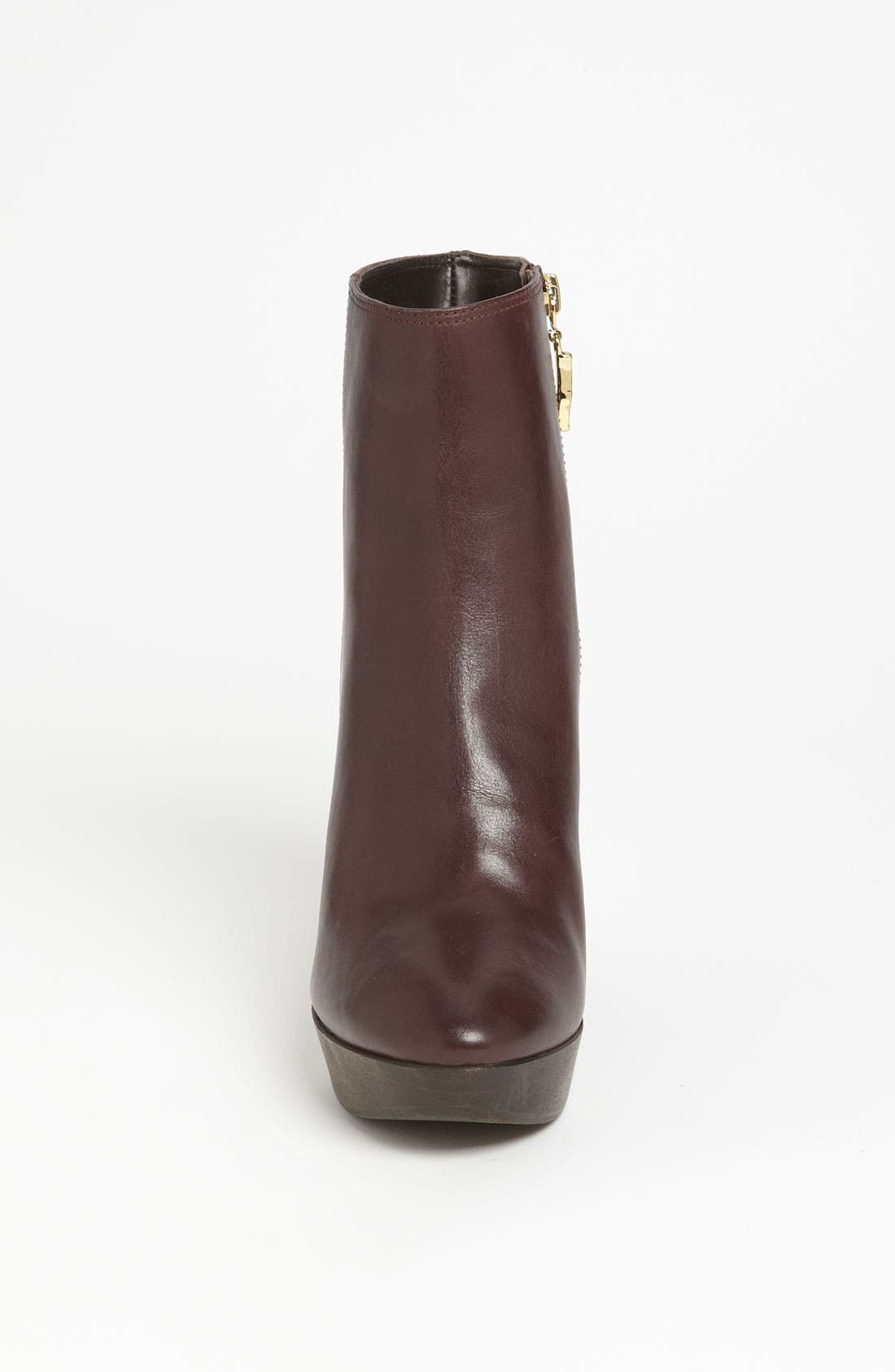 Alternate Image 3  - Diane von Furstenberg 'Opalista' Boot