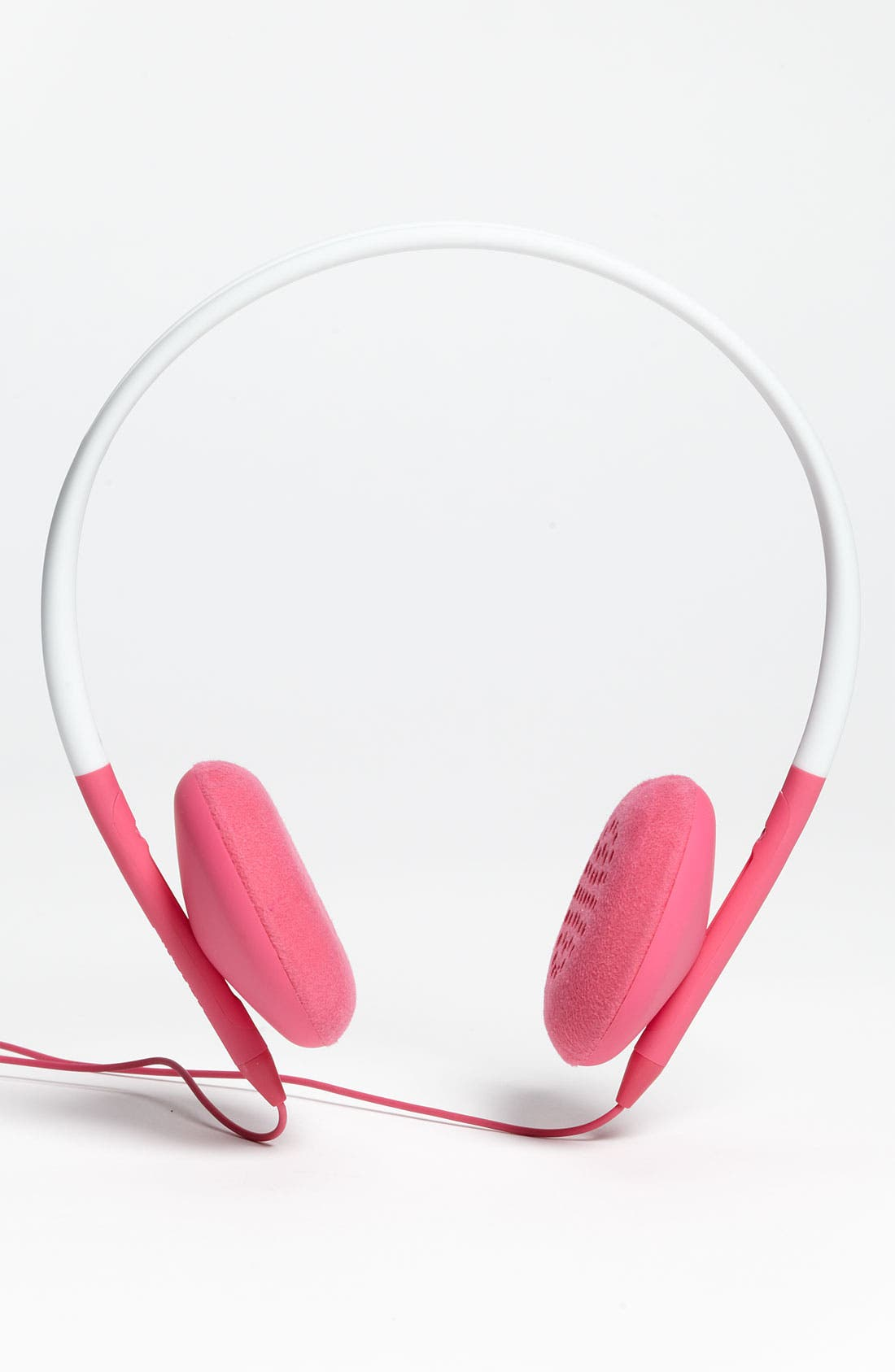 Alternate Image 3  - Incase Designs 'Pivot' Headphones