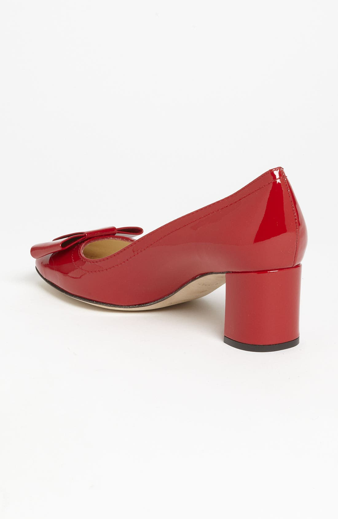 Alternate Image 2  - kate spade new york 'dijon' pump