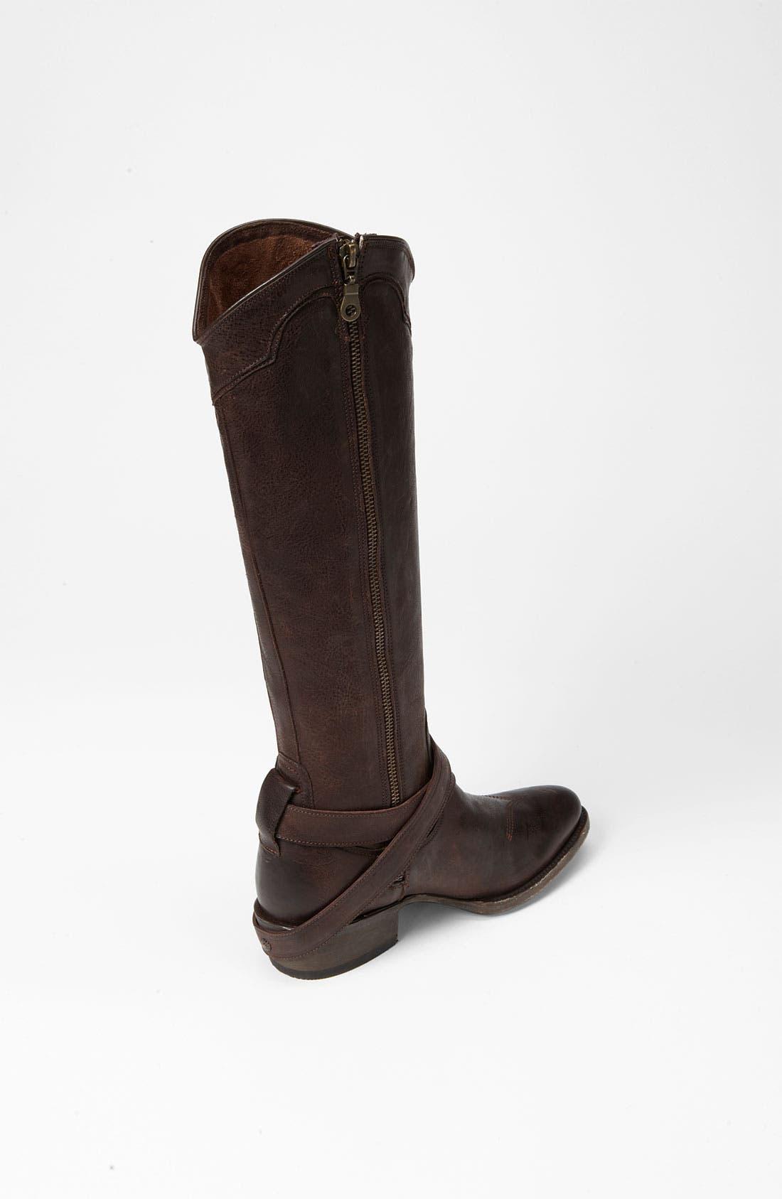 Alternate Image 2  - Matisse 'Wild West' Boot