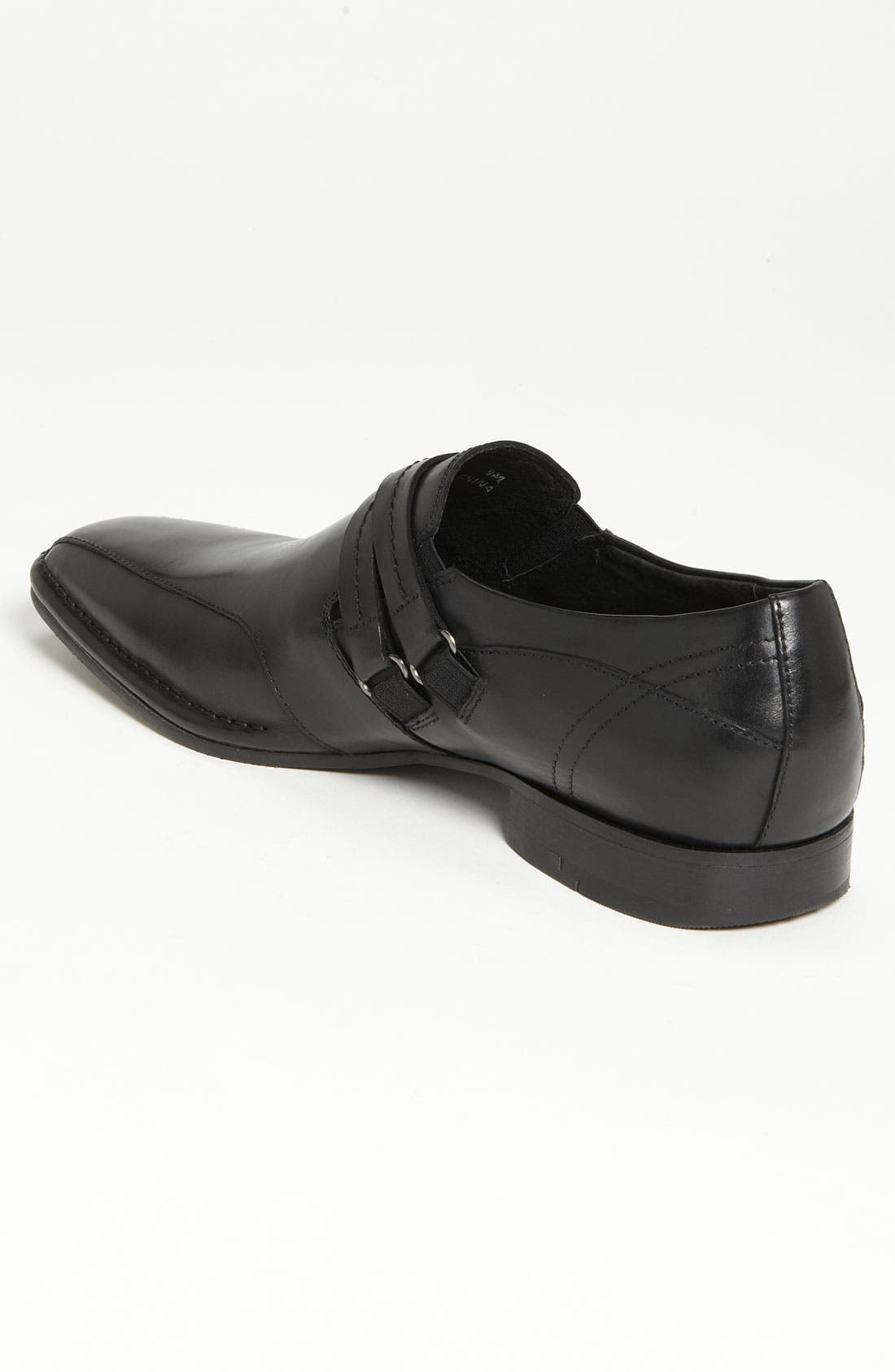 Alternate Image 2  - Kenneth Cole New York 'Way Out There' Monk Strap Loafer (Online Exclusive)