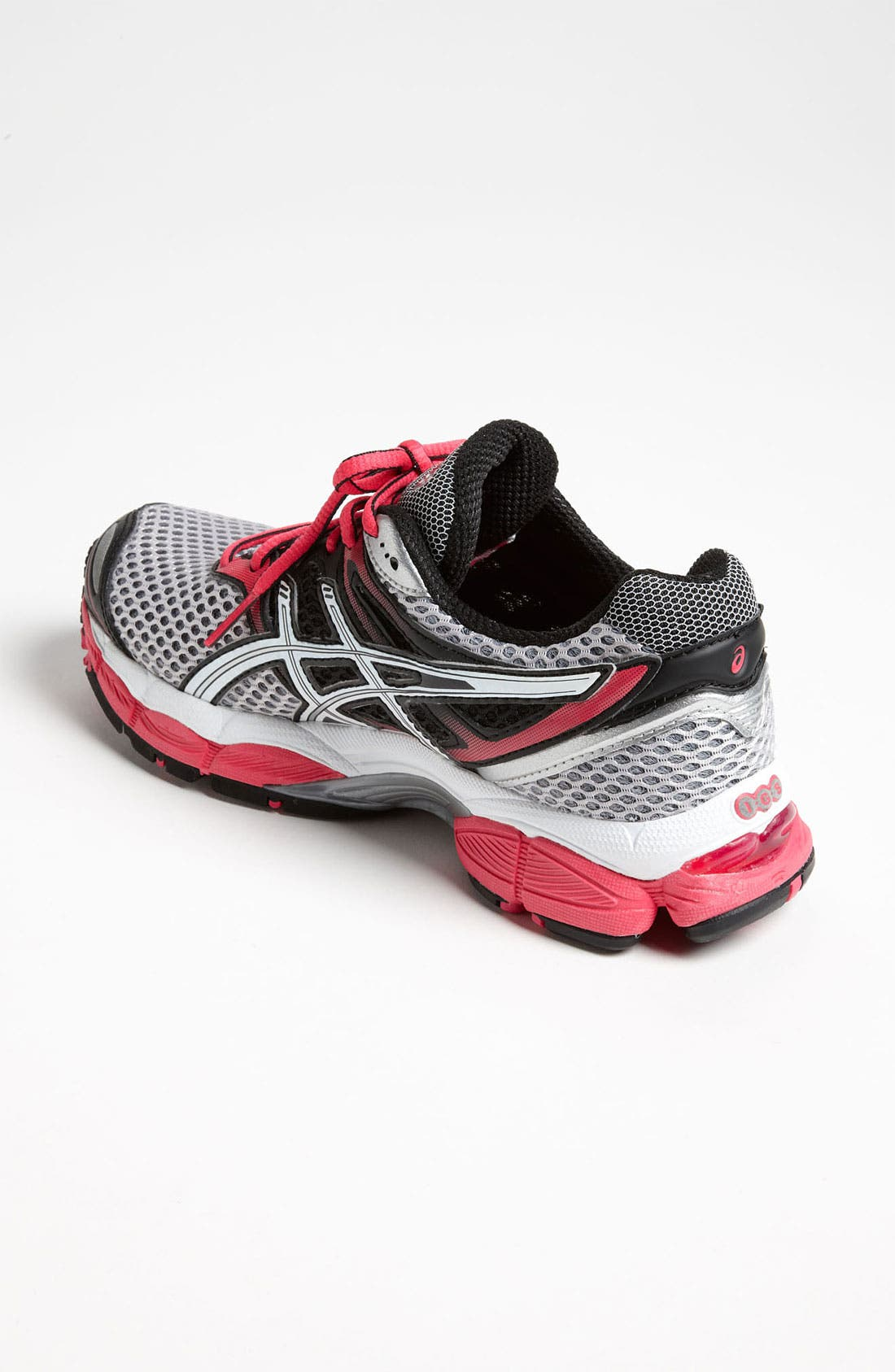 Alternate Image 2  - ASICS® 'GEL-Cumulus 14' Running Shoe (Women)(Retail Price: $109.95)