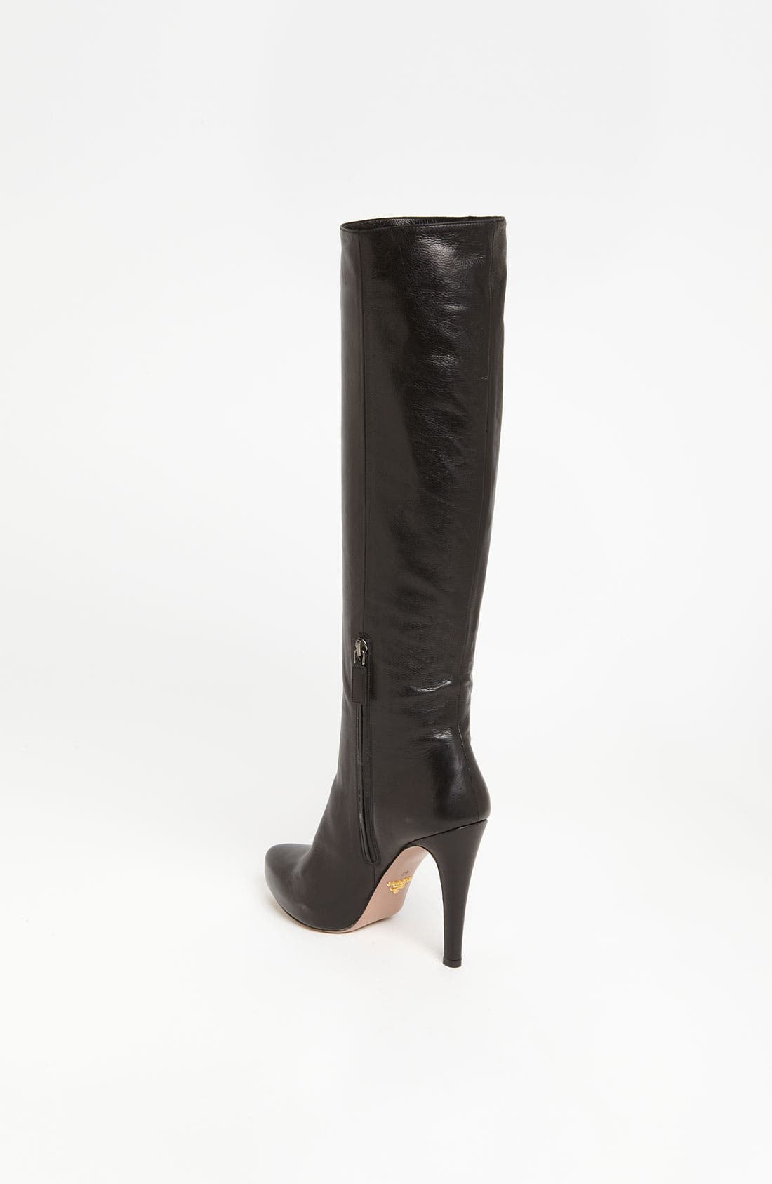 Alternate Image 2  - Prada Tall Boot