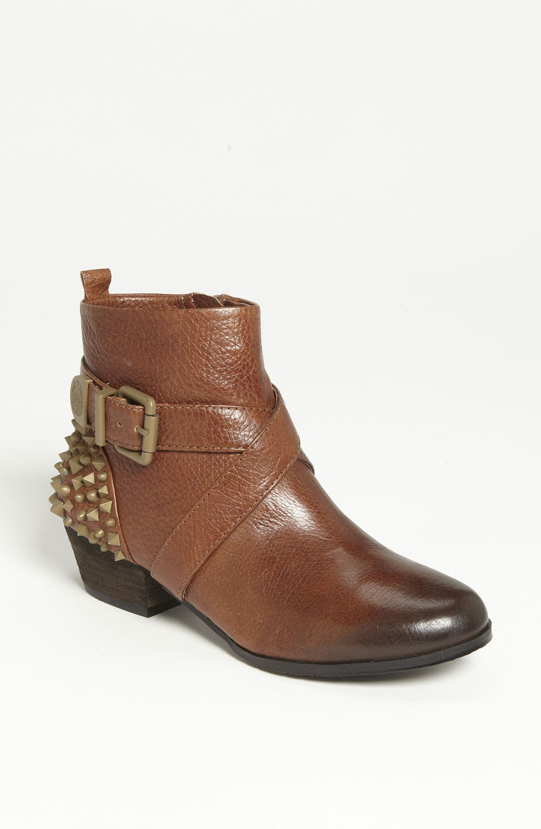 Alternate Image 1 Selected - Vince Camuto 'Marcin' Bootie