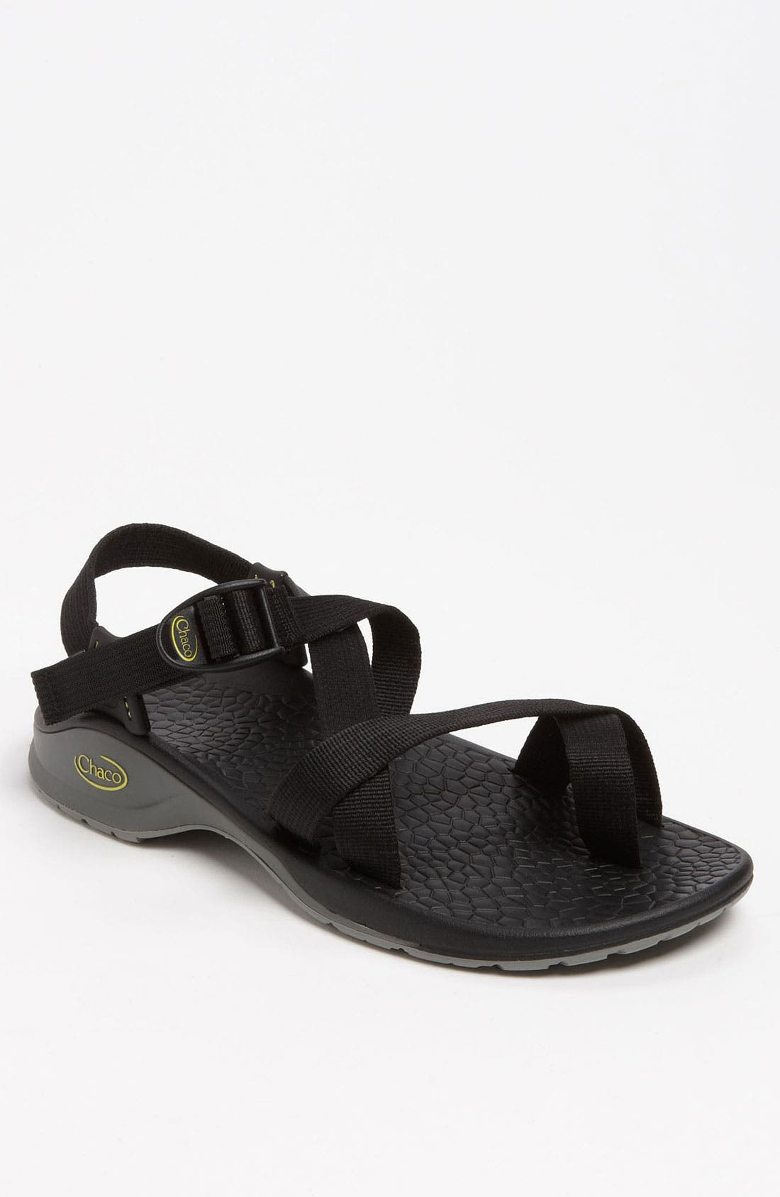 Alternate Image 1 Selected - Chaco 'Updraft 2' Sandal